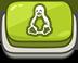 btn_linux