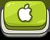 btn_mac