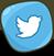 btn_twitter