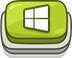 btn_windows