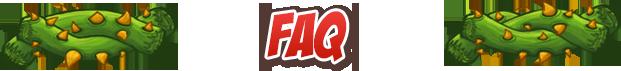 teaser_faq
