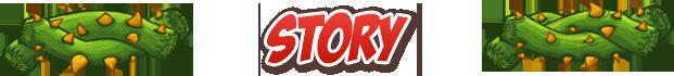 teaser_story