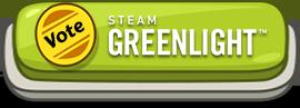 btn_greenlight